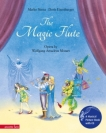 Buch: The Magic Flute