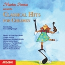CD: Classical Hits for Children